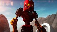 Fan entwickelt Bionicle-Spiel, bei dem selbst Lego neidisch wird