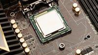 Gaming-CPUs 2020: Die besten Prozessoren von AMD und Intel im Überblick