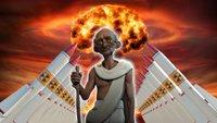 Wahrheit nach 29 Jahren: Gaming-Legende existiert nicht
