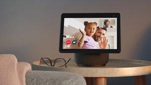 Amazon Echo: Neues Modell will Nutzer verfolgen – aus gutem Grund
