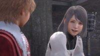 Final Fantasy 16: Da ist noch Luft nach oben, Produzent verspricht Verbesserung