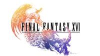 Final Fantasy 16: Was wir schon darüber wissen