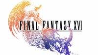Final Fantasy 16: Awakening