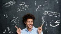 Warum du als Anleger jetzt der Gewinner bist