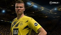 FIFA 21: Die 25 besten Bundesligaspieler - Wertung, Verein & Position