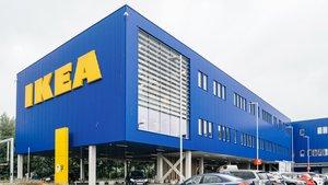 IKEA macht ernst: Möbelhaus stellt brandneue Gaming-Produkte vor