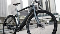 E-Bike-Rückruf: Deutsche Hersteller rufen Pedelecs zurück