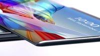 LG verkauft ungewöhnliches Mittelklasse-Handy für 1.099 Euro