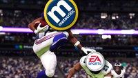 Spieler fällen Metacritic-Urteil: Madden 21 ist das schlechteste Spiel