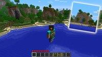 Minecraft: Tausende Fans decken zusammen ein uraltes Geheimnis auf