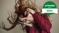 Vergiss Spotify: Amazon Music Unlimited jetzt für 6 Monate kostenlos