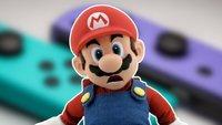 Es geht auch anders rum: Gamer verklagt Nintendo und gewinnt