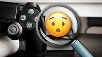 Unentdecktes PS4-Detail: Spieler drehen plötzlich alle ihre Konsolen um