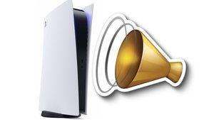 PS5-Event: Sony verrät endlich Preis und Release-Termin der Konsole