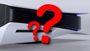 PS5: Spieler entdecken mysteriösen Slot und lösen Rätsel jetzt auf