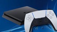 Wer braucht Next-Gen? Ganze 40 PS5-Spiele erscheinen auch für die PS4