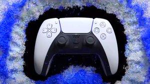 PS1 bis PS5: Welche Konsole hatte die besten Release-Spiele?