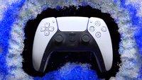 Sony zeigt neuen PS5-Teaser – Spieler sind genervt
