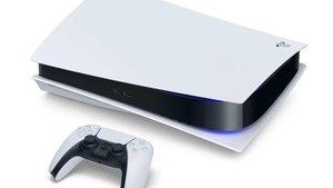 PS5 bestellen: Alle aktuellen Infos zur Verfügbarkeit