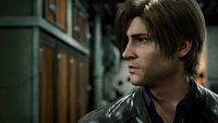 Resident Evil auf Netflix: Neuer Trailer verrät, wann die Zombie-Jagd beginnt