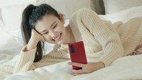 Samsung Galaxy S20 FE mit Smartwatch im Vodafone-Tarif günstiger als im Einzelkauf