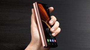Huawei sieht es ein: Samsung hat die bessere Wahl getroffen
