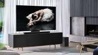 Günstige 8K-Fernseher: Samsung neue QLED-TVs für den kleinen Geldbeutel
