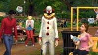 """Neues """"Die Sims 4""""-DLC: EA zerstört schon wieder die Hoffnung der Fans"""