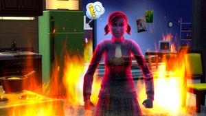 Die Sims 4: Star Wars – EA bekommt Shitstorm von der Community