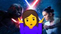 Noob-Alarm: Wenn ein Anti-Fan die Story von Star Wars erklärt