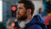 Surface-Kopfhörer mit aktiver Geräuschunterdrückung jetzt günstig kaufen