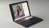Revolutionärer Windows-Laptop vor dem Aus? Jetzt meldet sich Microsoft zu Wort