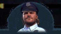 Tony Hawk's Pro Skater 1+2: Geheimen Skater Officer Dick freischalten – So geht's