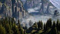 The Witcher auf Netflix: Staffel 2 braucht neuen Hexer