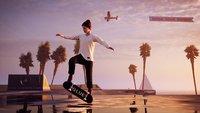 Tony Hawk's Pro Skater 1+2: Alle Schweren Komm-Hin-Ziele