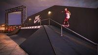 Tony Hawk's Pro Skater 1+2: Kombo mit 10 Millionen Punkten – so geht's am einfachsten