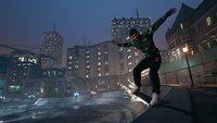 Tony Hawk's Pro Skater 1+2: Komplettlösung für alle Level und Ziele