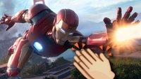 Marvel's Avengers: Beta bricht überraschend PlayStation-Rekord