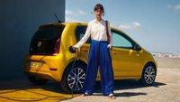 VW überfordert: Dieses E-Auto kann nicht mehr bestellt werden