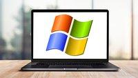 Dubioser Verkauf von Windows und Microsoft Office: Edeka-Partner vor Pleite