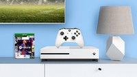 Aldi verkauft Xbox zum Schnäppchenpreis – das solltet ihr beachten