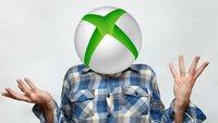 Xbox: Euer Lebenswerk ist weniger als lausige 1000 Achievement-Punkte wert