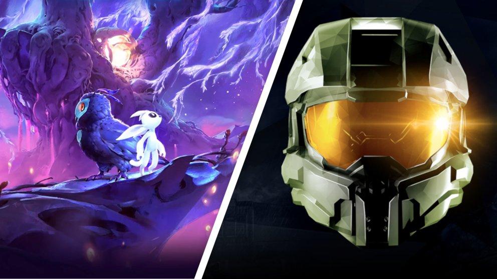 Xbox Game Pass, EA Play und mehr: Spiele-Abos 2021 im Vergleich