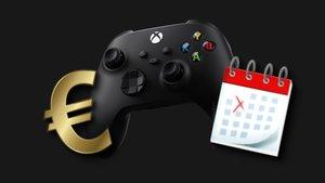 Xbox Series X: Preis und Release-Termin der Konsole sind enthüllt