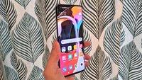 Xiaomi Mi 11: Erste Details zum neuen Top-Smartphone durchgesickert