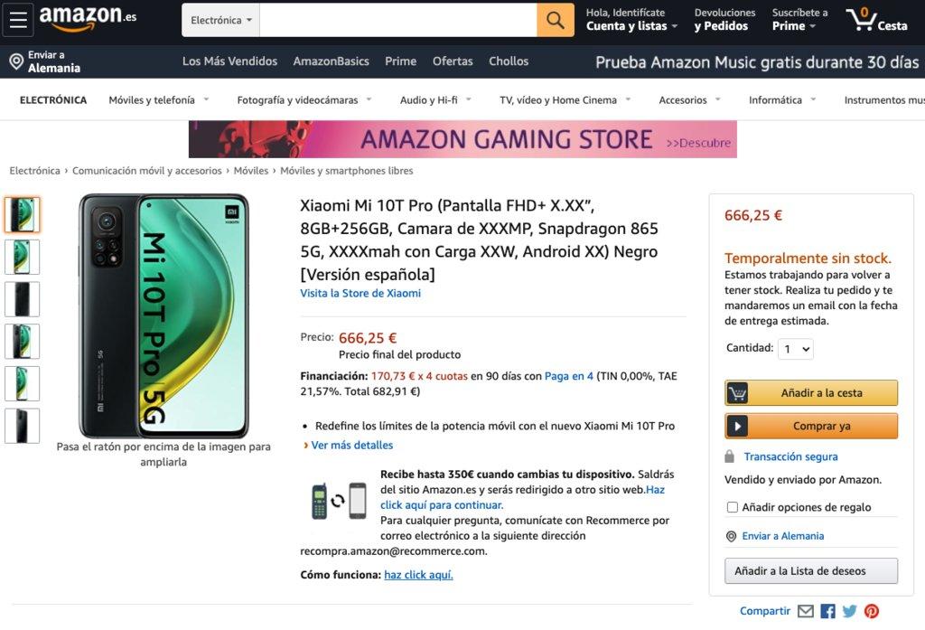 Xiaomi-Mi-10T-Pro-Preis-Amazon-rcm1024x0u.png