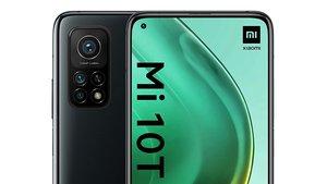 MediaMarkt-Schnäppchen: Top Xiaomi-Smartphone mit 144-Hz-Display & 12 GB LTE extrem günstig
