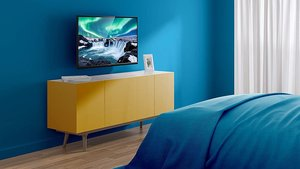 Xiaomi-Fernseher mit 32 Zoll und Android TV zum Sparpreis