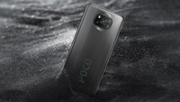 Xiaomi-Handy begeistert: Unverschämt günstigen Preis-Leistungs-Kracher jetzt kaufen
