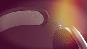 AirPods Studio: Besonderer Chip macht Apples Kopfhörer noch besser